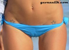 sexy girl tattoos 8
